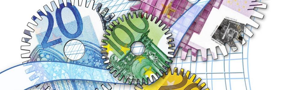 gelt-euro